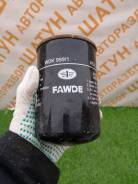 Фильтр топливный Faw WDK999/1, в Новосибирске