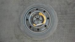 Диск запасного колеса (докатка) Alfa Romeo 159 (2005 - 2011)