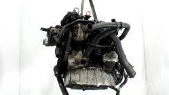 Двигатель ДВС Dodge Caliber (2006 - 2011)