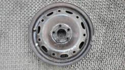 Диск колесный VW FOX (2005 - 20011)