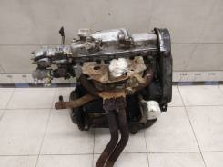 Двигатель VAZ Lada 2108,09,99