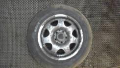 Диск колесный Mercedes R170 SLK (1996 - 2004)