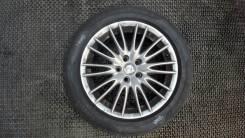 Диск колесный Alfa Romeo 159 (2005 - 2011)