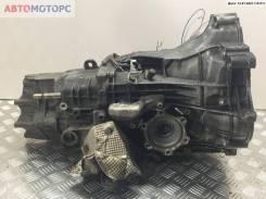 МКПП 5-ст. Volkswagen Passat B5 1999, 1.9 л, Дизель (EEN)