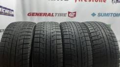 Bridgestone Blizzak Revo2, 245/45R18