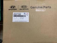 Противотуманная фара Hyundai HD270/HD160/HD170/HD450/HD500/HD600