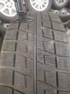Bridgestone Blizzak Revo2, 205/60R16