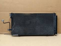 Радиатор кондиционера subaru legacy BH5 BH9 BHE BE5 BE9 BEE 2803