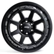 Кованые диски Skill SV130 R20 J9 ET19 6x139.7 Dodge Ram 1500