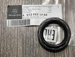 Сальник полуоси передний АКПП 37.2x56.2x8x12.1 Mercedes A0139971946