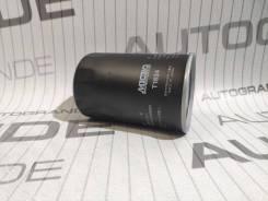 Фильтр масляный Micro T1624