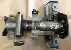 Трубка рулевой колонки (TUBE ASSY, Steering Column) Toyota 45204-20150