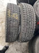 Bridgestone Blizzak W969, 7.50 R15 LT