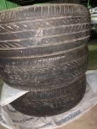 Bridgestone Dueler H/P Sport AS, 235/55 R20