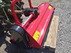 Мульчер (косилка ) на трактор 135 см захват