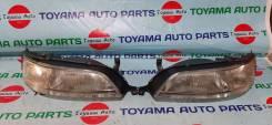 Фары 22-218 (пара) Toyota Mark ll GX90