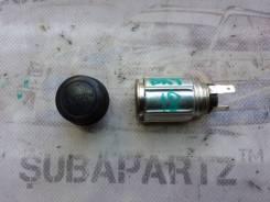 Прикуриватель, Subaru Legacy BR9 EJ253 2011 №18