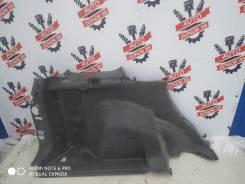 Обшивка багажника левая Honda CR-V RD4,5,6,7