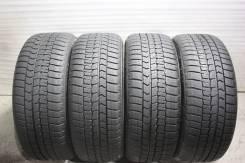 Dunlop Winter Maxx WM02, 245/50 R19