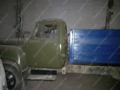 ГАЗ 53-12, 1990