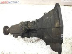 МКПП 5-ст. Ford Transit (1991-1994) 1992, 2.5 л, Дизель