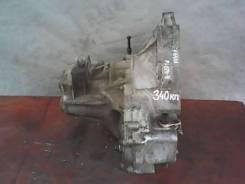 МКПП Rover 400 1999 [0291584735]
