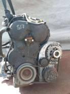 Двигатель Lada Granta хэтчбек 2015 [0291583628]