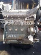 Двигатель Lada Granta седан 2016 [0291583627]