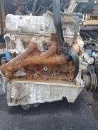 Двигатель Ford Explorer 1998 [0291583654]