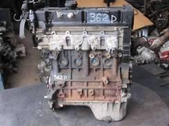 Двигатель Hyundai Matrix хэтчбек 2002 [0291583666]