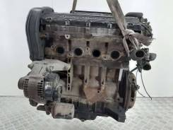Двигатель Rover 200 2 1997 [1011935459]