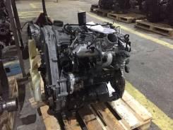 Двигатель Kia Sorento, Hyundai Starex 2,5 л 145-174 л. с. D4CB Корея