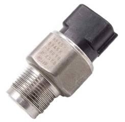 Датчик давления в топливной рейке Toyota 8945860010