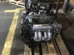 Двигатель Hyundai Sonata Y2, Y3 G4CP 2,0 л 125 л. с. 8V из Кореи