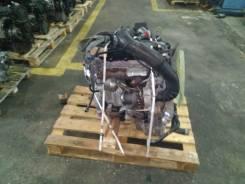 Двигатель 651.955 для Mercedes Sprinter 2.2л