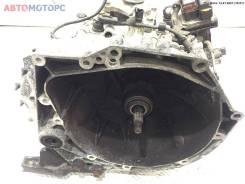 КПП робот Citroen C4 Grand Picasso, 2009, 1.6 л, дизель