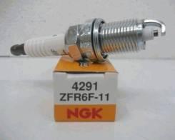 Свеча зажигания NGK original ZFR6F11
