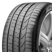 Pirelli P Zero, 275/40 R22