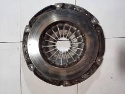 Корзина сцепления Chevrolet Lacetti (J200) 2003-2013г [96349031]