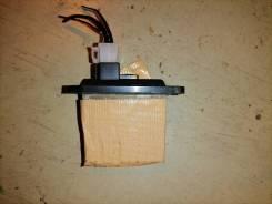 Резистор печки Mitsubishi Galant