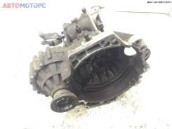 МКПП 5-ст. Volkswagen Caddy, 2002, 1.9 л, дизель (FVW)