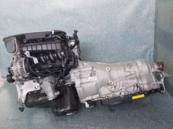 АКПП BMW GA6HP-19Z (АКПП) (АКПП) Установка с честной гарантией