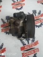 Насос гидроусилителя ГУР Honda CR-V RD4, RD5 K20A, K24A