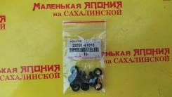 Кольцо форсунки 23291-41010 Toyota на Сахалинской