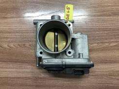 Дроссельная заслонка Mazda 6 GH L5 2007-2012
