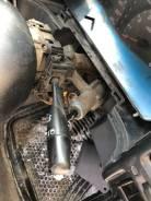 Блок подрулевых переключателей Nissan Pulsar FN15 GA15DE