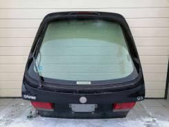Продам дверь багажника для SAAB 9-3 98-03 г