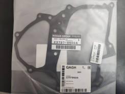 Прокладка крышки гидронатяжителя Nissan