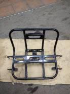 Передний багажник на Honda GYRO X