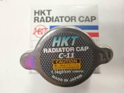 Крышка радиатора 108 kPa 1.1